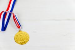 東京オリンピックが終わりました。