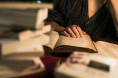 10月27日は文字・活字文化の日